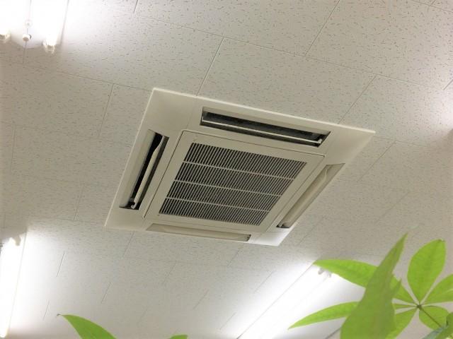 air_conditioner4